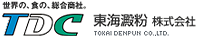 Tokai Denpun Co., Ltd.